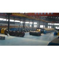 """Buy cheap ASTM A 416 12.7mm ( 0.5"""" ) PC Steel Wire for Railway Sleeper 1860Mpa product"""