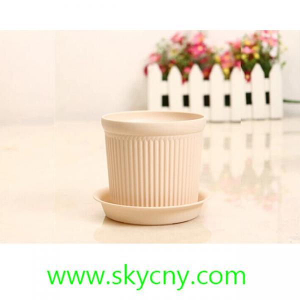Unique Flower Pot 105192059