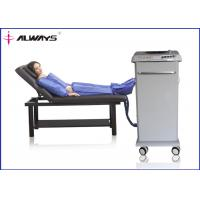 Buy cheap EMS Far Infrared Pressure Therapy Machine product