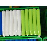 Buy cheap 4 Stage Reverse Osmosis Replacement Filters , Ro Water Filter Cartridge  product