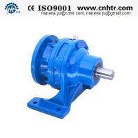 Buy cheap XW cycloidal speed reducer sumitomo product