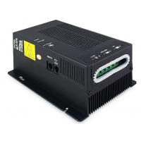 Buy cheap Solar Panel Battery Regulator Charge Controller , MPPT Dual Battery Solar Charge Controller product