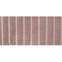 Buy cheap 100% Cotton plain dyed corduroy fabric for garment product