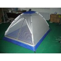 camping tent for 1-2 person dome tent igloo tent