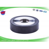 Buy cheap Black Sodick EDM Parts S415A Feed Section Roller C 3052149 A500W Old Type from wholesalers