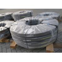 Buy cheap ASTM Standard Grain Oriented Electrical Steel W800 Cold Rolled Non-oriented product