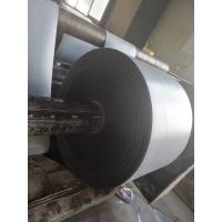Buy cheap 300mm Wide Cold Applied Anti Corrosive Tape For Water Pipeline product
