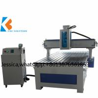 China High speed!Wood cnc router for woodworking machine cnc with best price list on sale