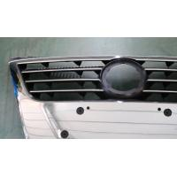 Quality Customized Rust Proof Front Car Grill Volkswagen Passat Hood Grill for sale