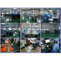 Factory production line.jpg
