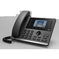 Buy cheap Cheaper Color Screen  HD Voice Voip Phone 2/4/6 Sip Ip Phone from wholesalers