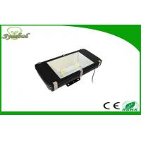 ac 110v 220v high power led flood lights 140 w. Black Bedroom Furniture Sets. Home Design Ideas