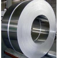 Buy cheap 201 2B Surface Polished Cold and Hot Rolled Stainless Steel Strips product