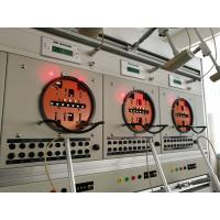 Quality FORM1S,2S,3S,4S,5S,6S Three-phase Socket Meter Test Bench,0.05% accucay 24 for sale