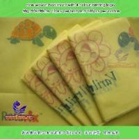 Buy cheap Disposable Bed Sheet product