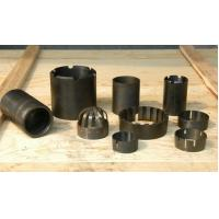 Buy cheap Slotted Broached Core Lifter HQ NQ PQ For Boart Longyear NQ3 HQ3 Core Barrel System product