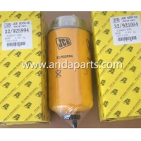 Buy cheap Good Quality Fuel Filter For J.C. B 32/925994 from wholesalers