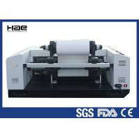 Buy cheap Industrial Professional Color Label Printer Machine , Color Sticker Printer Easy - Operation product