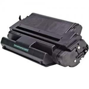 China HP laserjet black toner cartridge HP C3909A on sale