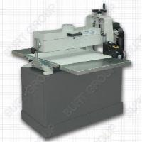 Buy cheap Drum Sander with Max Sanding Width 560mm with Close Stand (MS3156C) product