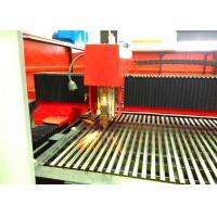 Plc Cnc Machine Quality Plc Cnc Machine For Sale