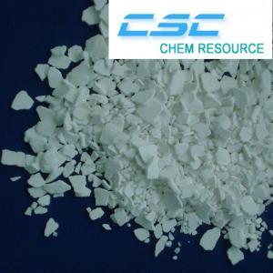 Buy cheap El mejor cloruro del magnesio de la calidad product