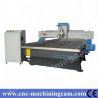 cnc machine near me