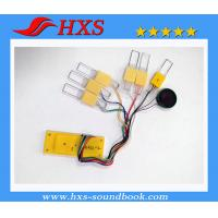 Buy cheap Electronic Child Story Book China Sound Bar product