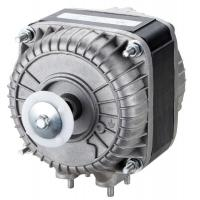 Buy cheap 10w refrigerator electric 220v condenser fan motor product