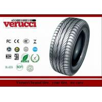 Buy cheap 215/45ZR18 economic summer  solid car tires all terrain tyres product