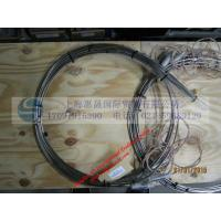 China 328A8483P001 Thermocouple GE gas turbine spare part (General Electric)   in stock for hot sale on sale