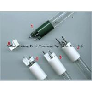 R-CAN Sterilight s463rl, s810rl, s36rl, s410rl-ho, S5Q, S8Q, lâmpada UV da substituição R-CAN