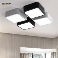 Buy cheap Creative Ceiling Light      flush mount lighting      unusual ceiling lights product