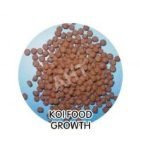 Koi food growth quality koi food growth for sale for Koi fish food for sale