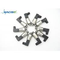 GXPS353  High Stability and High Reliability Automobile Engine Use Pressure Sensor  with  G1/4, NPT1/4, 7/16-20UNF, M20