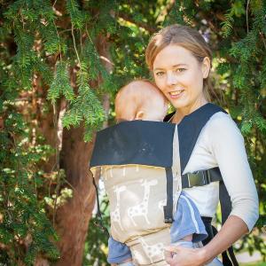 Buy cheap изготовление несущей младенца способа product