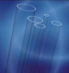 Buy cheap Tube glass Plant/Tube glass making machine product