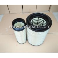 Buy cheap GOOD QUALITY Air Filter 1109070-50A For FAW product