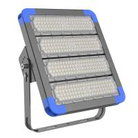 Buy cheap China factory High Quality IP66 50W Each Module LED Tunnel Lamp, CE ROHS SAA FCC from wholesalers