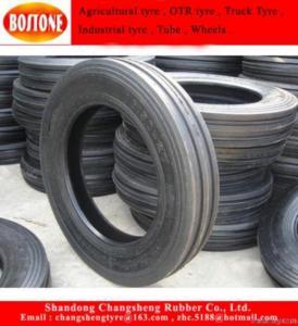 Buy cheap Neumáticos/neumáticos product