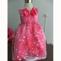 China Baby Clothes (wedding dress) on sale