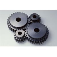 Buy cheap CNC turning and Gear Hobbing Process Spur Small Plastic Gears With Durable Service Life product