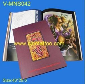 Buy cheap Livre de tatouage product