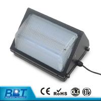 China High Bright Led Wall Pack Lighting Outdoor Wall Pack Led Lights For Garden on sale
