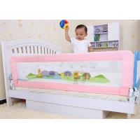 Buy cheap Baby Safety Products Adjustable bed rails full size For Toddlers product
