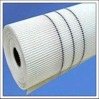 Buy cheap Fiberglass Mesh 45g-165g-Fibre Glass Products from wholesalers
