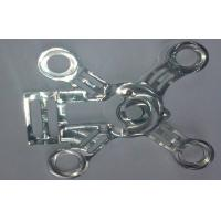 Buy cheap CNC Precision Metal Machining Parts For Automation Machine ,  Electric Appliance product