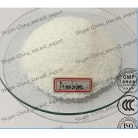 Buy cheap Injectable Steroid Primonolan Methenolone Acetate for Muscle Building product