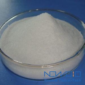 Buy cheap Dovitinib (CAS: 915769-50-5) product