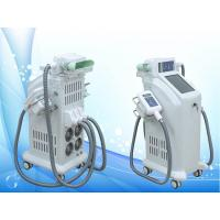 Buy cheap Supersonic Cryolipolysis Fat Freeze Slimming Machine 230vac 50hz 1500w product
